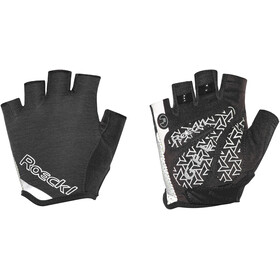 Roeckl Diaz Bike Gloves Women grey